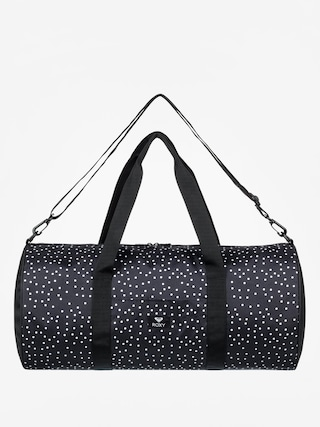 Torba Roxy Kind Of Way Wmn (true black dots for)
