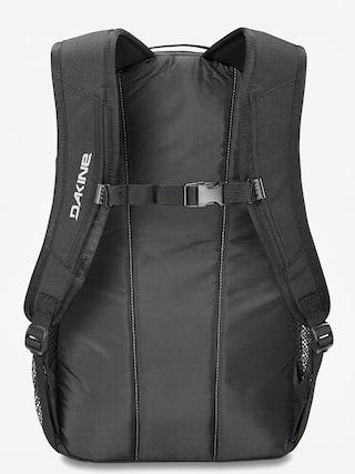 Plecak Dakine Mission Mini 18L (black)