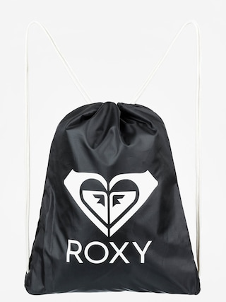 Plecak Roxy Light As Sld Wmn (true black)