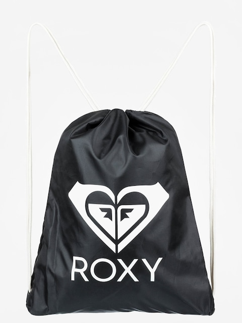 Plecak Roxy Light As Sld Wmn (true black)