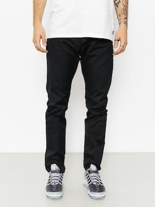 Spodnie Carhartt WIP Vicious (black)