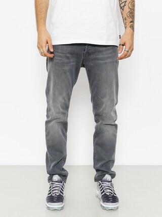 Spodnie Carhartt WIP Klondike (grey)