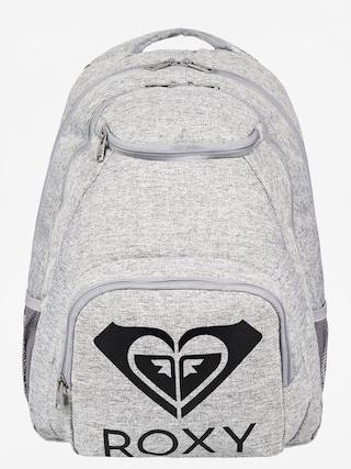 Plecak Roxy Shadow Sw Sl Lo Wmn (heritage heather)