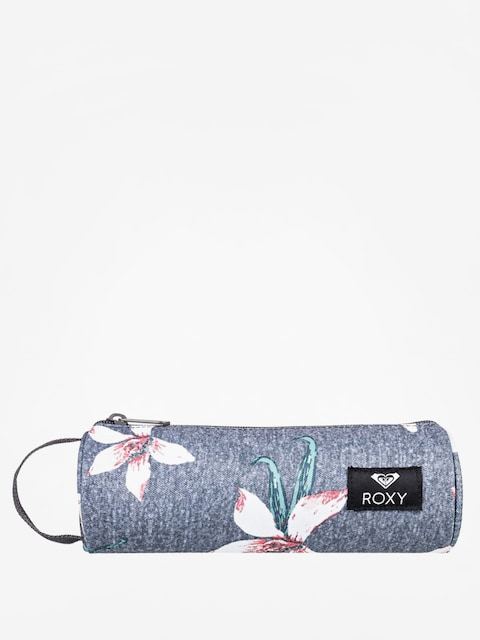 Piórnik Roxy Off The Wall Wmn (charcoal heather flo)
