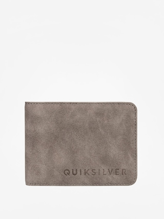 Portfel Quiksilver Slim Vintage II (turkish coffee)