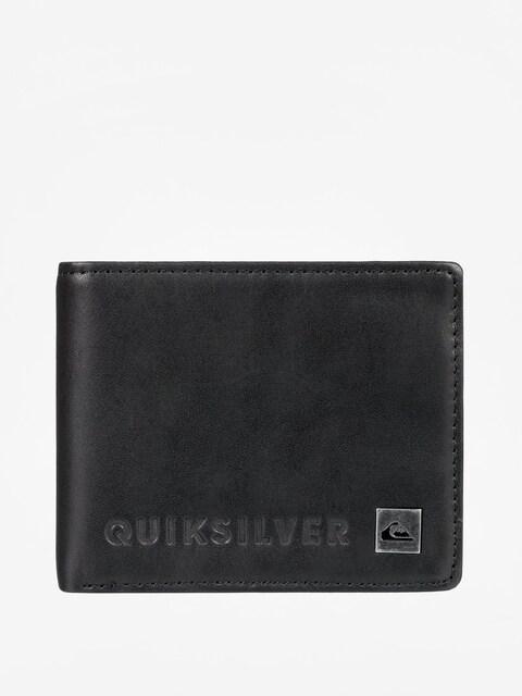 Portfel Quiksilver Mack VI