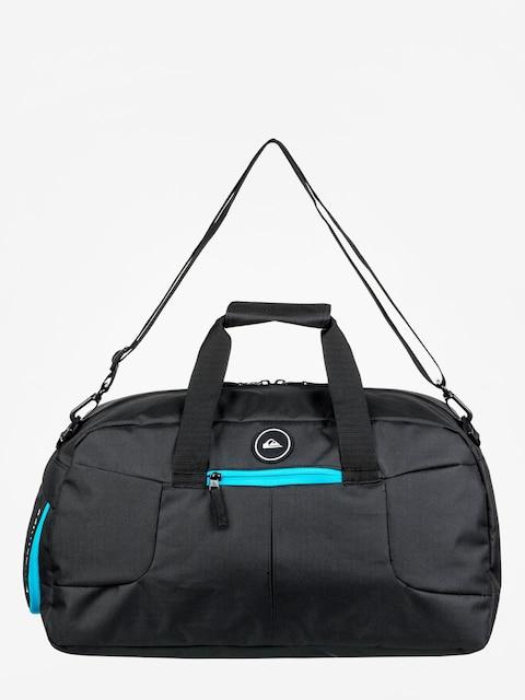 Torba podróżna Quiksilver Medium Shelter II (black)