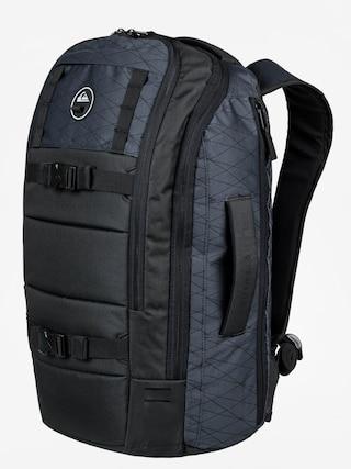Plecak Quiksilver Barrakade (black)