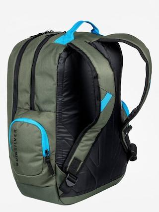 Plecak Quiksilver Schoolie II (atomic blue)