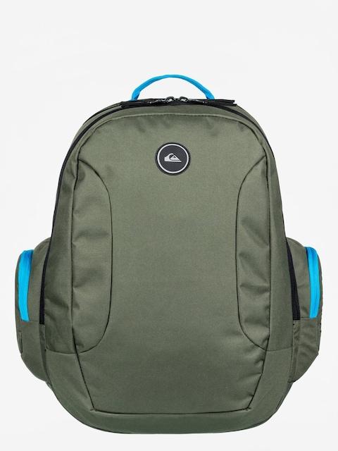 Plecak Quiksilver Schoolie II