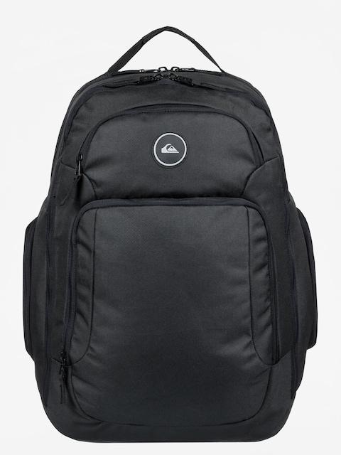 Plecak Quiksilver Shutter (black)