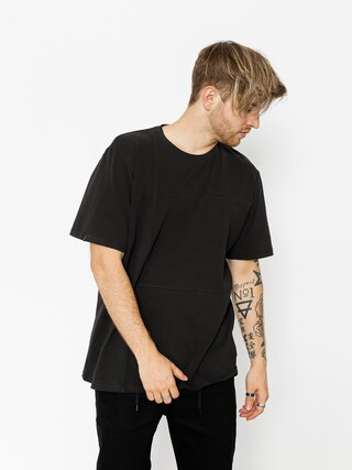 T-shirt The Hive Cut (black)