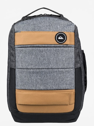 Plecak Quiksilver Skatepack II (rubber heather)