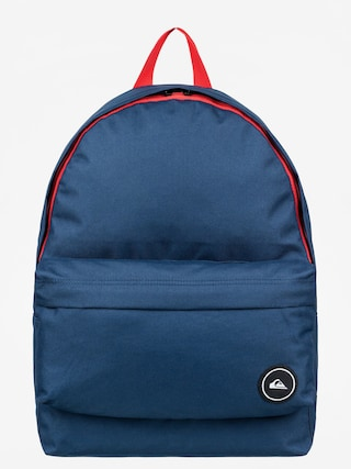 Plecak Quiksilver Everyday Poster (medieval blue)