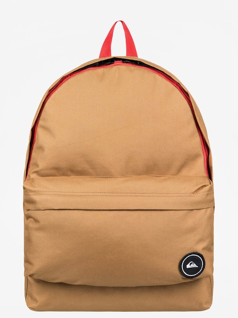 Plecak Quiksilver Everyday Poster (rubber)