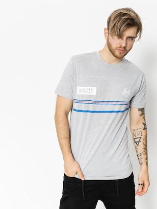 T-shirt Es Game (grey/heather)