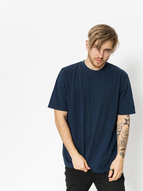 T-shirt Stussy Stock