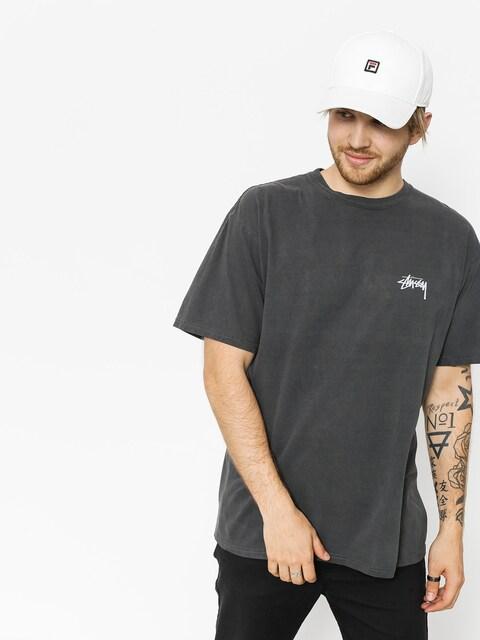 T-shirt Stussy Tribeman Pig Dyed