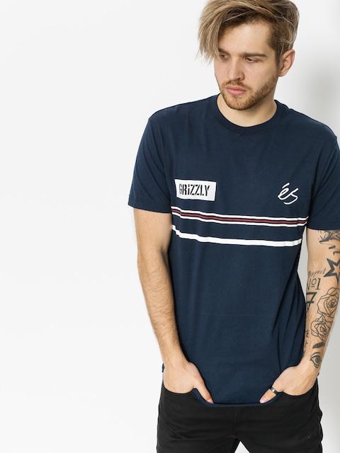 T-shirt Es Game