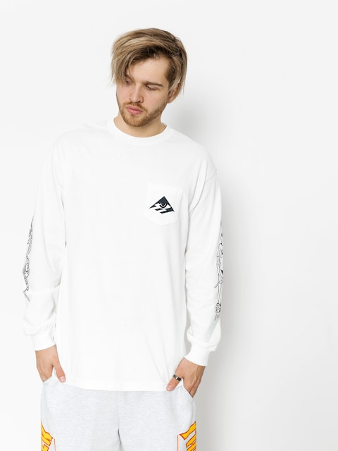 Longsleeve Emerica Toy