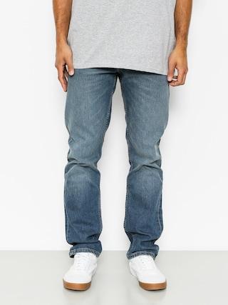 Spodnie Levi's 511 (beverly)