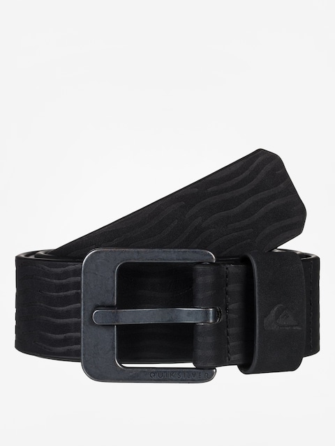 Pasek Quiksilver Always Primo 3 (black)