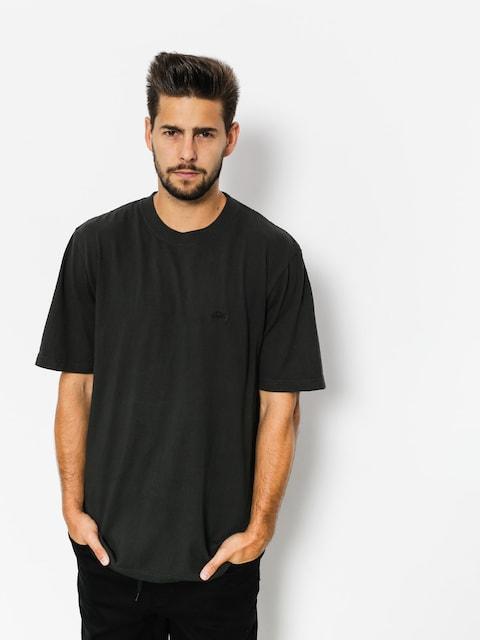 T-shirt Stussy Stock (black)