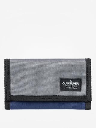 Portfel Quiksilver Every Wear (quiet shade)