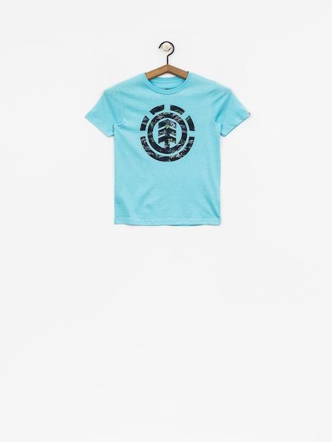 Dziecięcy t-shirt Element River Rats (petit)