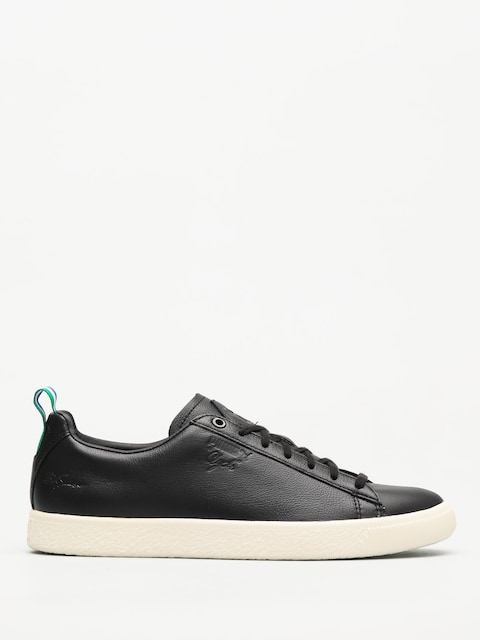 Buty Puma Clyde Big Sean