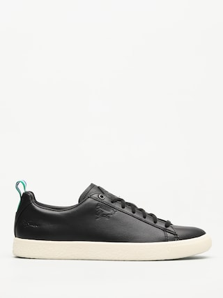 Buty Puma Clyde Big Sean (puma black)