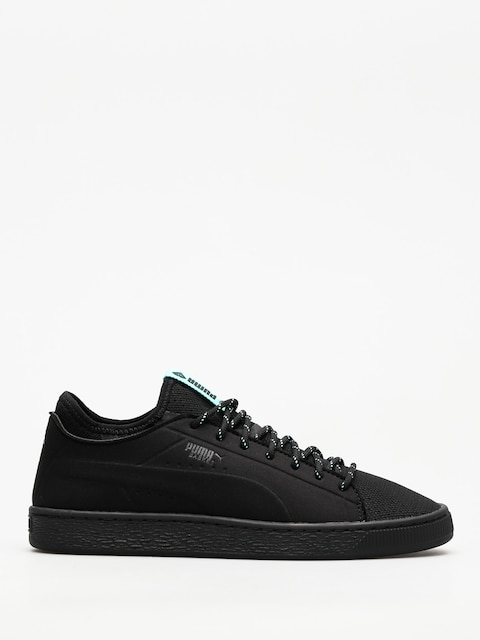 Buty Puma Basket Sock Lo Diamond