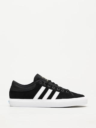 Buty adidas Matchcourt (core black/ftwr white/ftwr white)