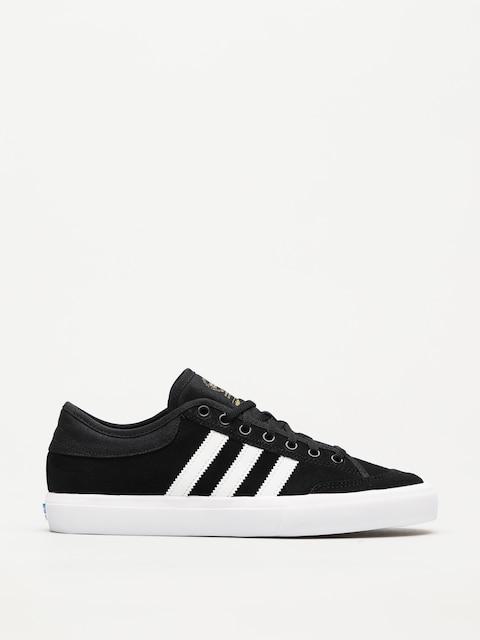 Buty adidas Matchcourt