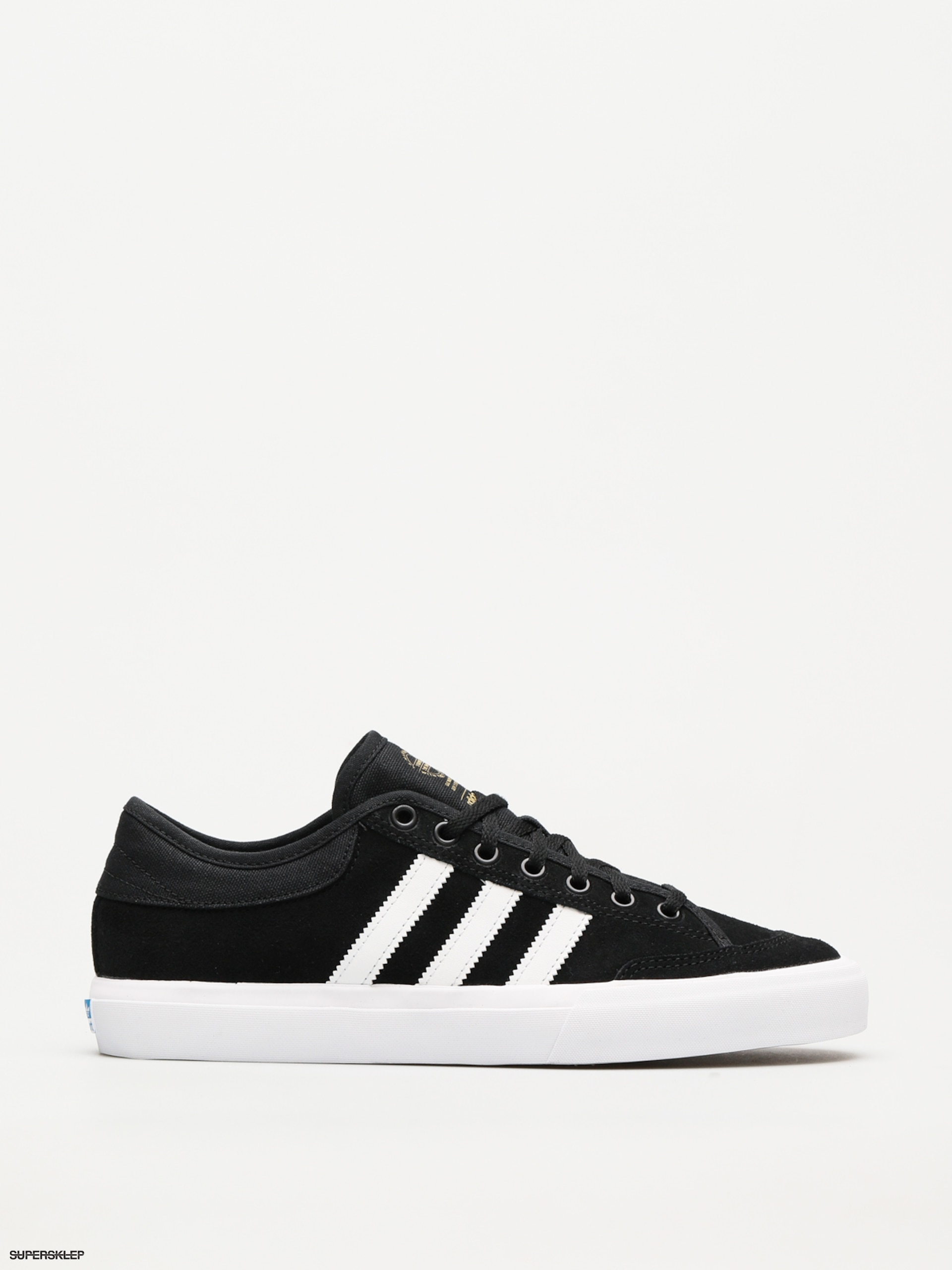ea1a362702d77 Buty adidas Matchcourt (core black/ftwr white/ftwr white)