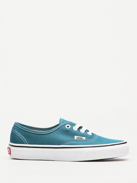 Buty Vans Authentic (corsair/true white)
