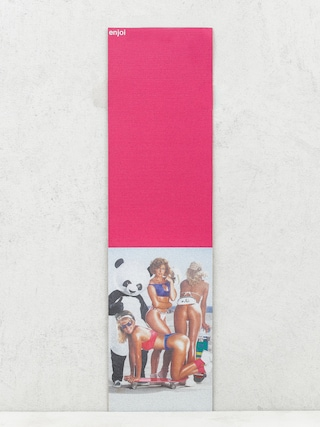Papier Enjoi Slick Chicks (pink)