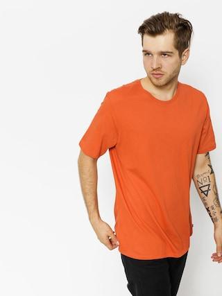 T-shirt Nike SB Sb (vintage coral)