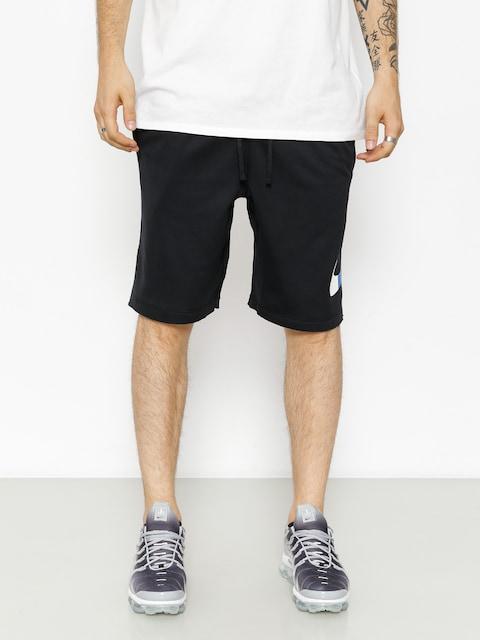 Szorty Nike SB Sb Dry Short Sndy Gfxfill (black/black)