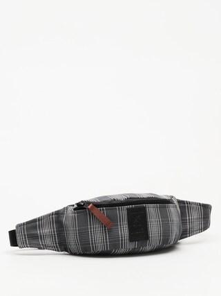 Nerka Malita Premium (grey/white/plaid/black)