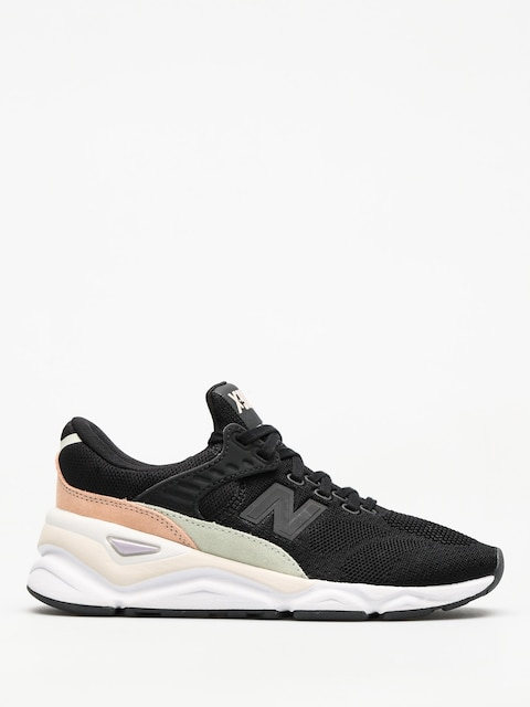 Buty New Balance X90 Wmn (black)