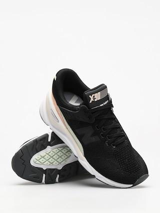Buty New Balance X90 Wmn (black)