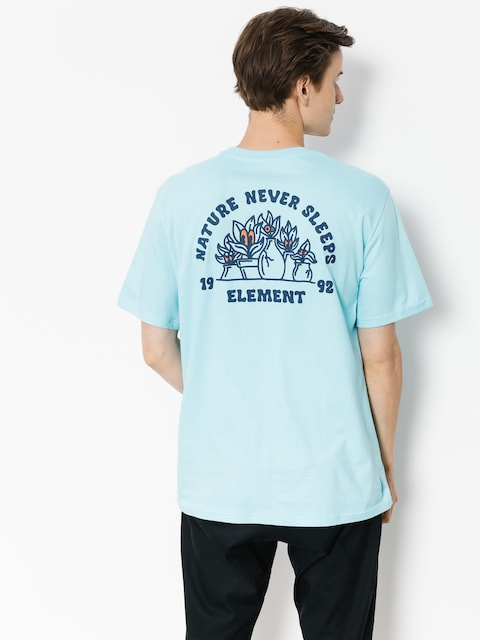 T-shirt Element Insomnia