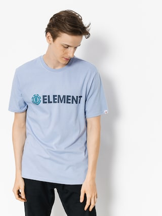 T-shirt Element Blazin (blue fade)