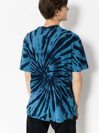 T-shirt Element Sting (eclipse navy)