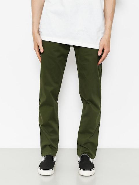 Spodnie Element Howland Classic