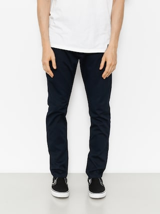 Spodnie Nervous Turbostretch (navy)