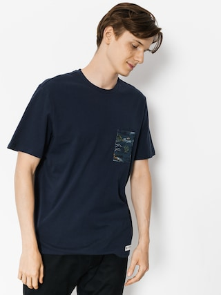 T-shirt Element River (eclipse navy)