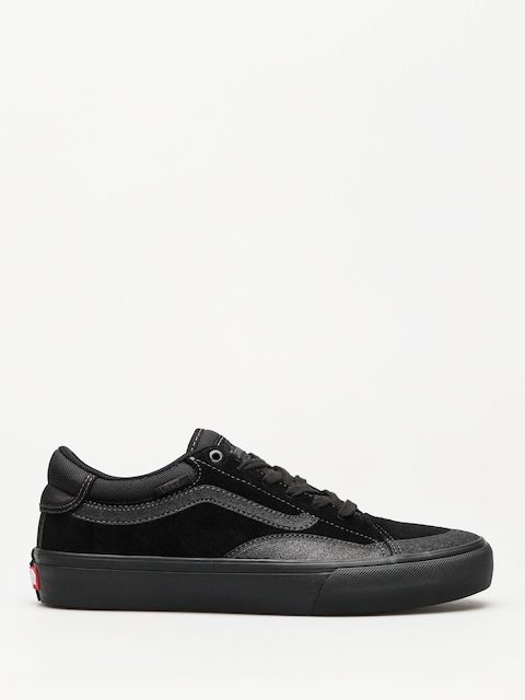 Buty Vans Tnt Advanced Prototype (blackout)