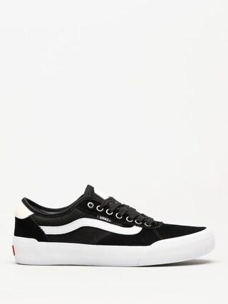 Buty Vans Chima Pro 2 (black/white)